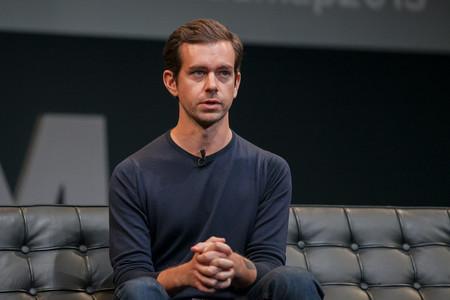 Jack Dorsey confirma que Twitter está trabajando en una suscripción