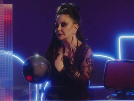 'Stranger Things 3': guerra entre 'La bola de cristal' y Netflix por el uso de la creación de Lolo Rico para promocionar la serie