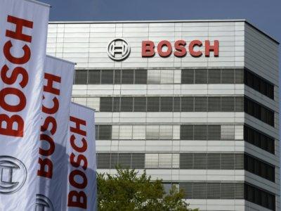 Bosch fue quien facilitó a Volkswagen el software ilegal del #DieselGate