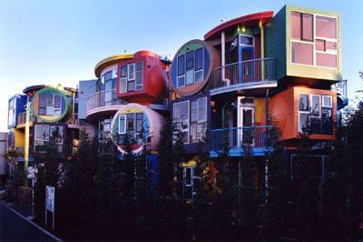 Apartamentos activos