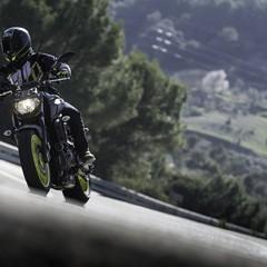 Foto 54 de 56 de la galería yamaha-mt-07-2018-prueba en Motorpasion Moto