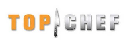 'Top chef', ¿el nuevo reality de Cuatro?