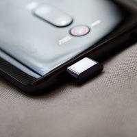 Redmi confirma que los futuros Redmi K30 tendrán soporte 5G completo para redes SA y NSA