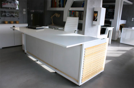 Nap Desk Studio Nl Greece 3