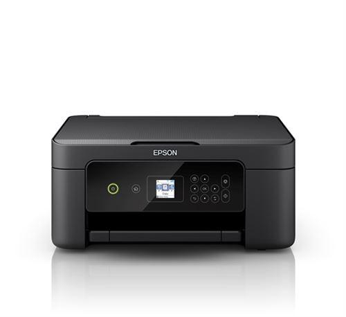 Impresora multifunción Epson Expression Home XP-3100