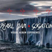 Pearl Jam estrena la versión multimedia de su álbum Gigaton gratis, con Dolby Atmos y en Dolby Vision