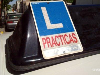La DGT cesa a su subdirectora de Formación Vial por amañar la adjudicación de los cursos de recuperación de puntos