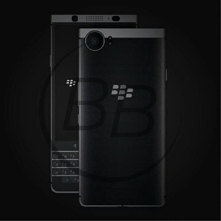 Blackberry Dtek70 Mercury