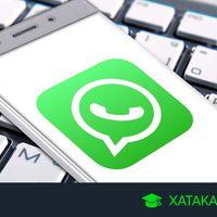 Cómo cambiar el nombre de un contacto en WhatsApp