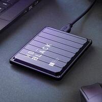 Discos duros y unidades SSD de oferta en Amazon México: hasta 10 TB de almacenamiento por menos de 4,200 pesos