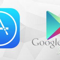 Google Play gana terreno en México, pero App Store se lleva las ganancias