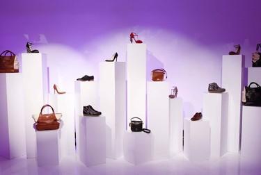 La nueva pareja de moda es Vaudelet & Fosco: una noche de Studio 54