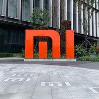 Xiaomi continúa a ritmo de récord: crecimiento del 64% interanual y ingresos que alcanzan un nuevo máximo histórico