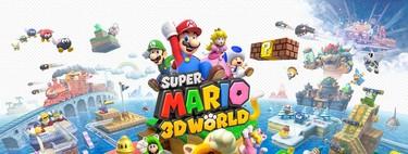 Con Pikmin 3 rumbo a Nintendo Switch, estas son las (pocas) joyas de Wii U que faltarían por llegar a la consola híbrida de moda