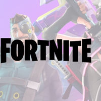 Los jugadores coreanos llegan al competitivo de Fortnite de la mano de Cloud9