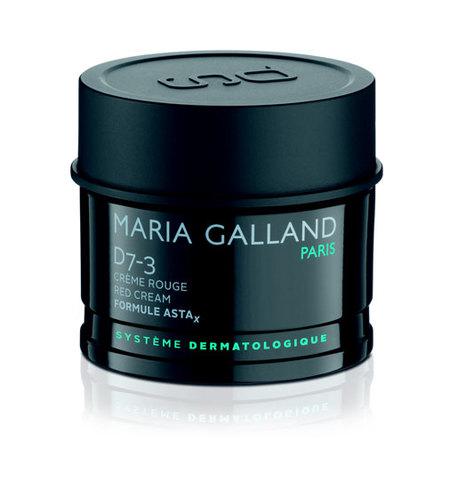 Maria-Galland_D7-3_Crème-Rouge