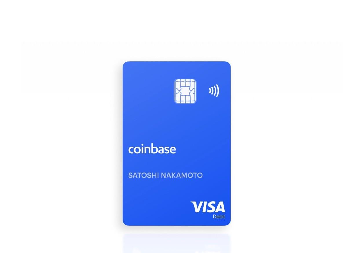 bitcoin coinbase ára