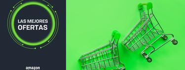 Amazon Prime Day: Mejores ofertas de día en PCs y accesorios (16 de Julio)