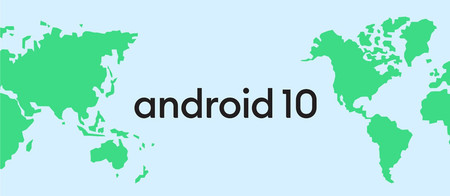 Android 10 02