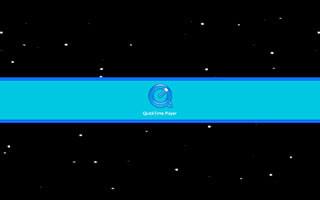 MegaManEffect: Tus aplicaciones son los jefes finales de MegaMan