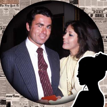 Nuevos datos sobre la mujer con la que Isabel Pantoja habría engañado a Paquirri: estaba forrada y acudió a la despedida de solteros de la pareja