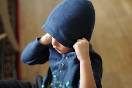 El imprescindible vídeo de una chica autista que explica los comportamientos de la gente con autismo