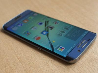 Samsung Galaxy S6 edge+ ya tiene precio... según algunos rumores