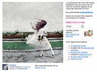 Flickr, ¿ha llegado el fin del Explore?