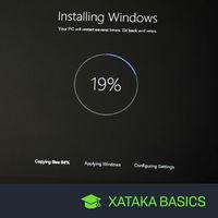 Últimos días: así puedes actualizarte gratis a Windows 10 desde Windows 7 o Windows 8.1