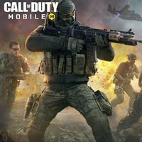 Call of Duty: Mobile ya está disponible para iPhone y iPad