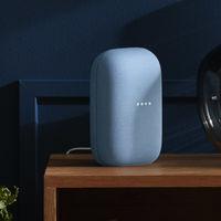Asi será el próximo altavoz Nest para reemplazar al Google Home