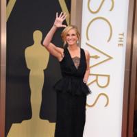 Julia Roberts Oscar 2014