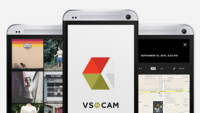 VSCO Cam de camino a Android, disponible su beta privada para unos pocos dispositivos
