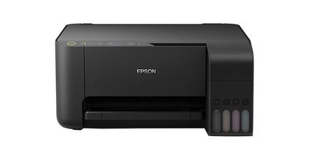 Epson Ecotank Et 2712