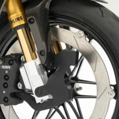 Foto 12 de 15 de la galería erik-buell-racing-ebr-1190rs-la-nueva-deportiva-americana en Motorpasion Moto