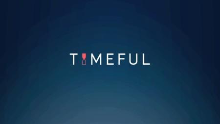 Google compra el asistente inteligente Timeful para mejorar Inbox y Calendar