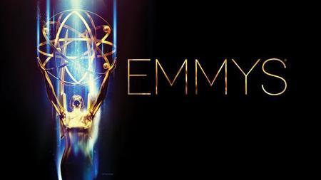 Emmys 2014: Tu quiniela de ganadores, ¡participa!