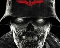 Estas son las siete razones que da Rebellion para comprar Zombie Army Trilogy