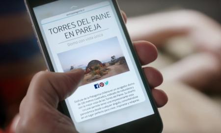 Live Photos y 3D Touch protagonizan los últimos anuncios publicitarios del iPhone 6s