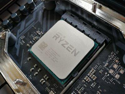 Llegan los AMD Ryzen 5: seis núcleos que prometen dar mucho de sí por menos de $760.000 pesos