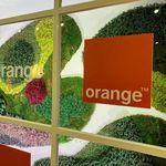 Orange también mueve ficha por el Coronavirus: gigas gratis y contenido infantil de TV de regalo