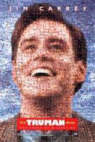 Philip K. Dick en el cine de los 90 (III)