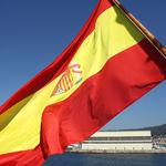 La creación de empresas se deteriora en España