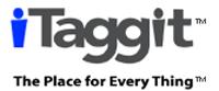 iTaggit, creando colecciones en internet