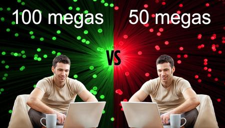 ¿Qué operador será el siguiente en duplicar la velocidad de fibra? Éstas son nuestras predicciones