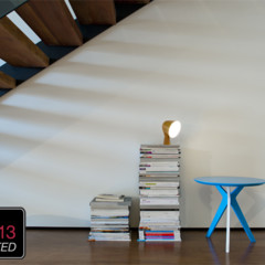 Foto 2 de 5 de la galería divertida-coleccion-de-muebles-para-ninos-de-two-six en Decoesfera