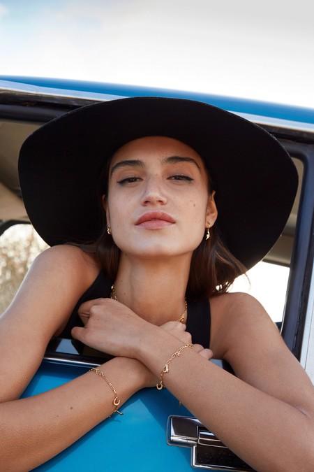 Arizona P D Paola 03