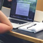 Cómo el software de repaso espaciado puede ayudarte a aprender idiomas (o lo que te propongas)