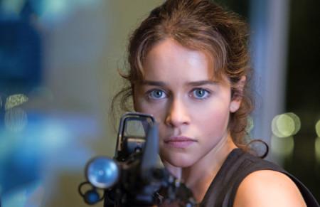 'Terminator: Génesis', tráiler final