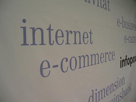La 'evangelización' sobre el comercio electrónico no es para usuarios, sino para pymes